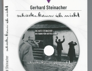 Steinacher DVD Cover1